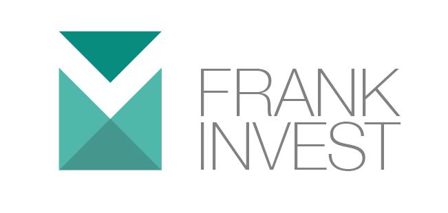 Frank Invest