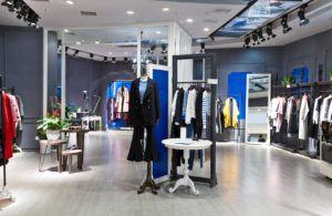 komercjalizacja powierzchni i lokali handlowych